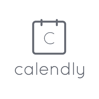 Calendly by Azuqua
